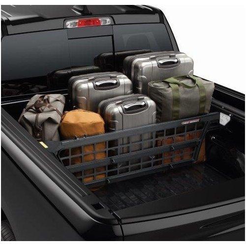 Mopar 82215481 2019 Ram 1500 Cargo Bed Divider