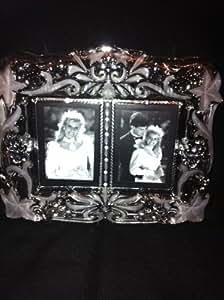 mikasa vintage memories duet frame jpg 1500x1000