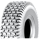 Oregon 68-088 16X750-8 Chevron Turf Tubeless Tire 2-Ply