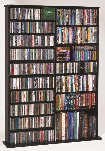 1000 black cd - 9