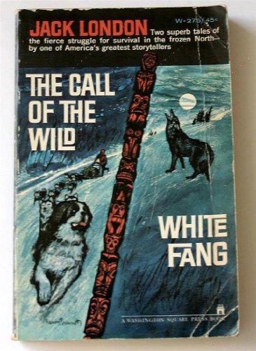 White Fang Book Pdf