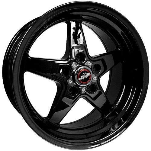 Race Star Wheels 92-705154B 92 Series Drag Star Bracket for sale  Delivered anywhere in USA