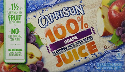capri-sun-100-juice-blend-grape-10-pouches-pack-of-4