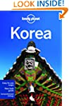 Lonely Planet Korea 9th Ed.: 9th Edition