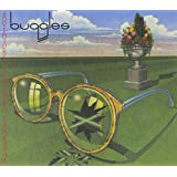 Adventures In Modern Recording - The Buggles