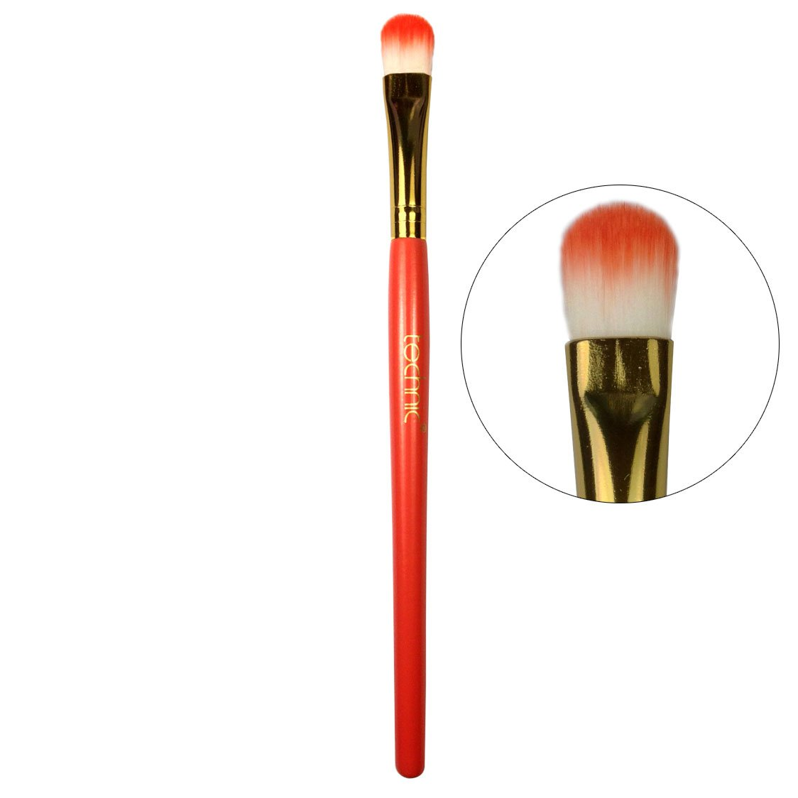 Technic Concealer Brush 24208