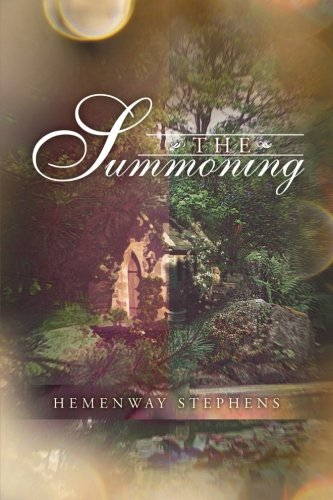 Download The Summoning pdf