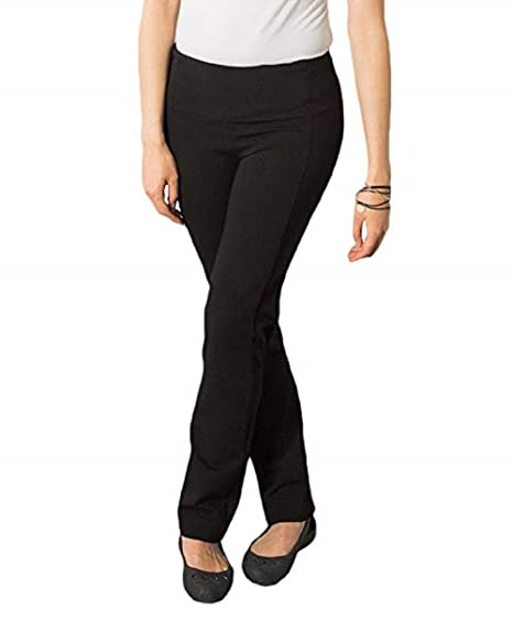 modern style first rate exquisite design Betabrand Women's Dress Pant Yoga Pants (Straight-Leg)