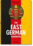 The East German Handbook (Multilingual Edition)