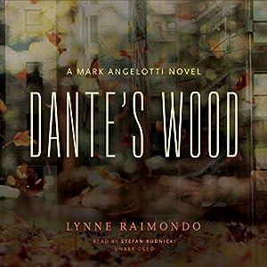 Dante's Wood Audiobook