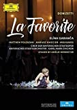 La Favorite [2 DVDs]