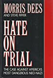 A crusading civil-rights attorney describes how he took on the  overlord of the White Aryan Resistance in a courtroom showdown that  turned outrage into justice after an Ethiopian college student was  bashed to death by neo-Nazis in Portland, Oregon....