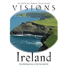 VISIONS OF IRELAND (2007)