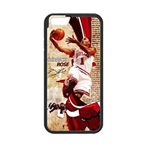 Derrick Rose Iphone 5/5S