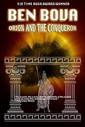 Orion and the Conqueror
