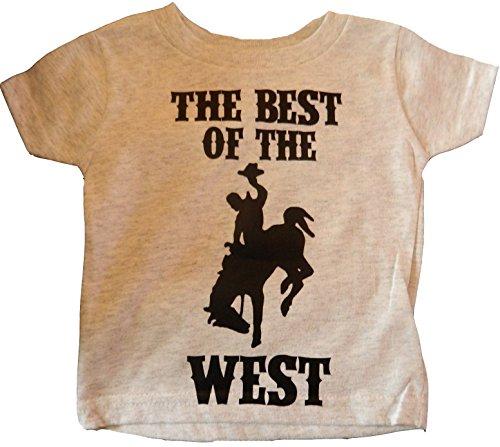 custom-kingdom-boys-cowboy-the-best-of-the-west-t-shirt-18-months-light-gray