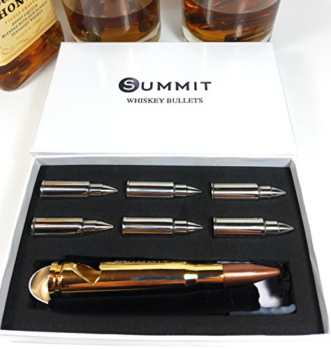6 Can Gift Set - 6