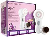 Clarisonic Mia 2 Blend & Cleanse Holiday Gift Set