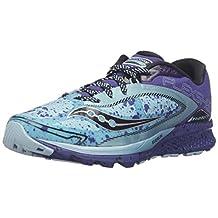Saucony Women's Kinvara 7 Runshield Running Shoe