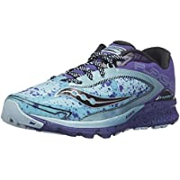 Saucony Women's Kinvara 7 Runshield Running Shoes