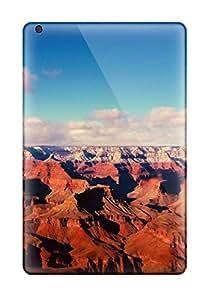 samuel schaefer's Shop Cute High Quality Ipad Mini/mini 2 Grand Canyon Case