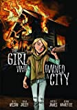 The Girl Who Owned a City, Dan Jolley and O. T. Nelson, 0761356347