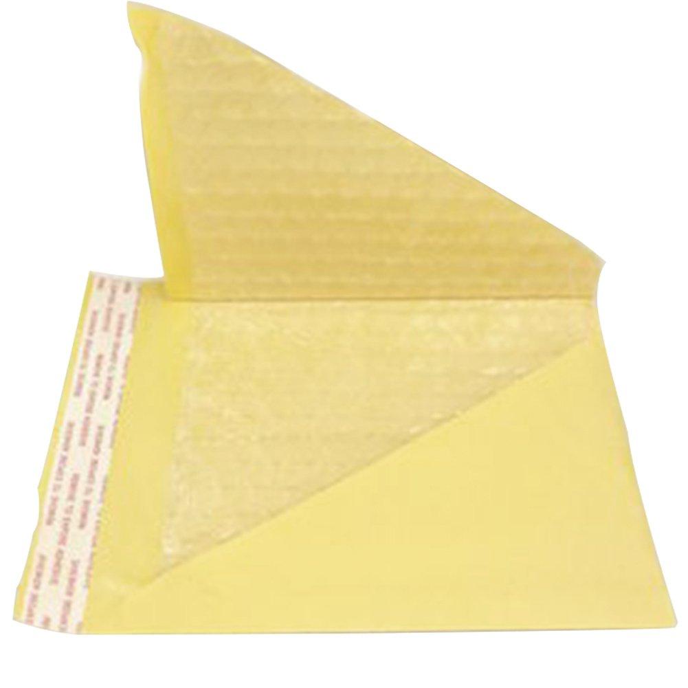 Royle Tarro de Bolsa de Pinzas para Colgar Lavado y Ropa 34/x 28/cm