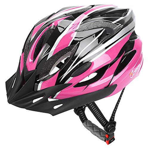 JBM Helmet Specialized for Men Women Safety Protection