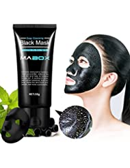 Blackhead Remover Cleaner Purifying Deep Cleansing Acne...