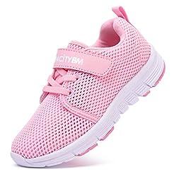 BMCiTYBM Toddler Sneakers Girls Boys Lit...