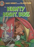 Nighty Night, Bugs, Gary A. Lewis, 1555216951