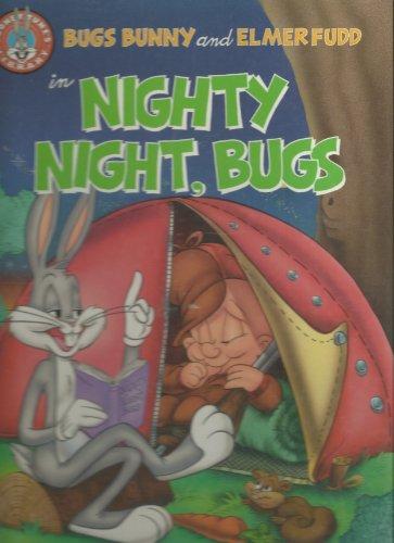 bugs-bunny-and-elmer-fudd-in-nighty-night-bugs