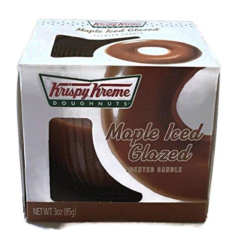 krispy-kreme-scented-candle-maple-iced-glazed-3-oz-glass-bowl-ribbed-smell-fresh-baked-donuts