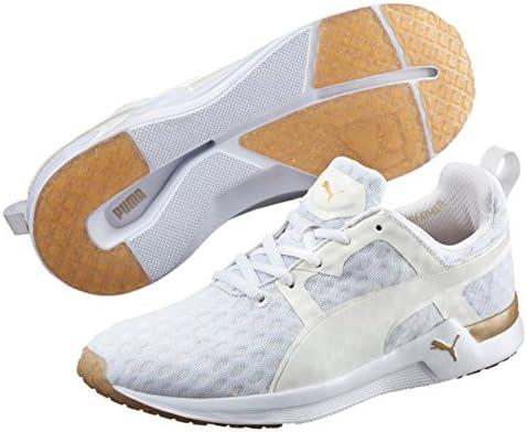 PUMA Pulse Xt V2 Women's Running Shoes