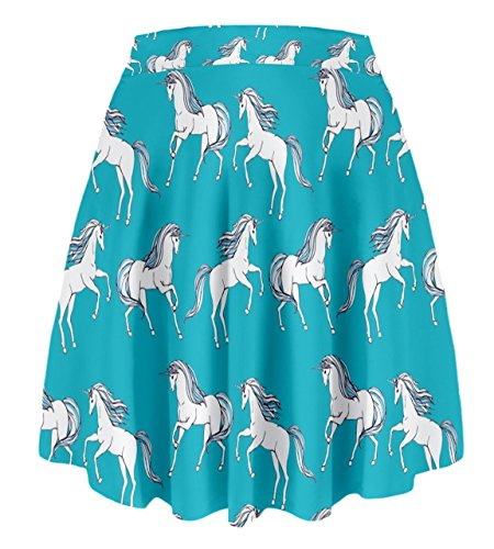 Turquoise CowCow CowCow Donna Gonna Gonna Donna Turquoise CowCow 0rw0qOE