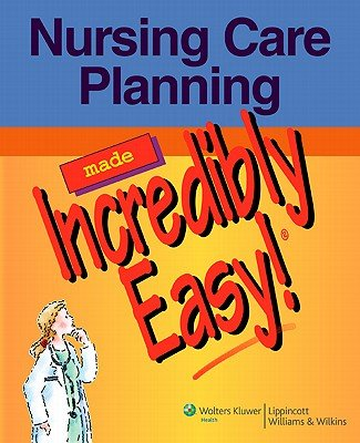 nursing-care-planning-made-incredibly-easy