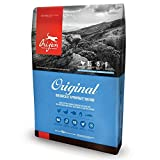 Orijen Original Dry Dog Food - 12 oz