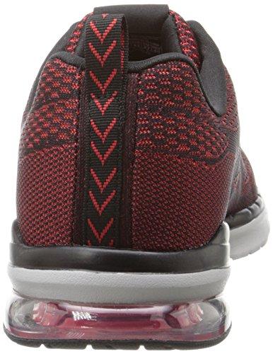 Air Rosso Infinity Da Skechers Uomo Sneakers rdbk Skech ax5YwwqnEO
