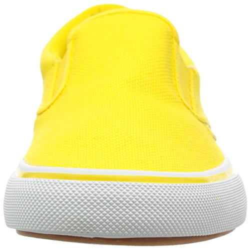 Yellow Cotu adulto Unisex 2311 Superga Mocassini Sunflower TXqwx7H5nf