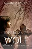 Inheritance of the Wolf (Covered in Sin Book 1)