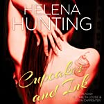Cupcakes and Ink | Helena Hunting