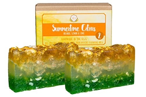 365 Foaming Hand Soap - 8