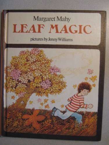 Leaf magic