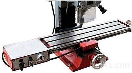 Holzmann – Avance automático para mesa corte BF 20 V o BF 25 VLN ...