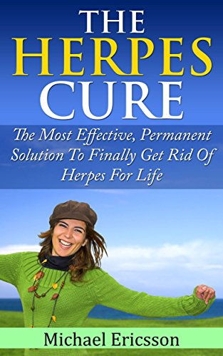 herpes-cure-the-most-effective-permanent-solution-to-finally-get-rid-of-herpes-for-life-health-disor