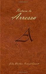 Return to Arressa