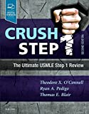 usmle step 1 questions - Crush Step 1: The Ultimate USMLE Step 1 Review