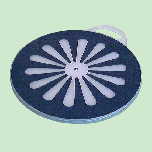 Mobility Transfer Safetysure Pivot Disc (SafetySure Transfer/Pivot Disc 13 by Mobility Transfer)