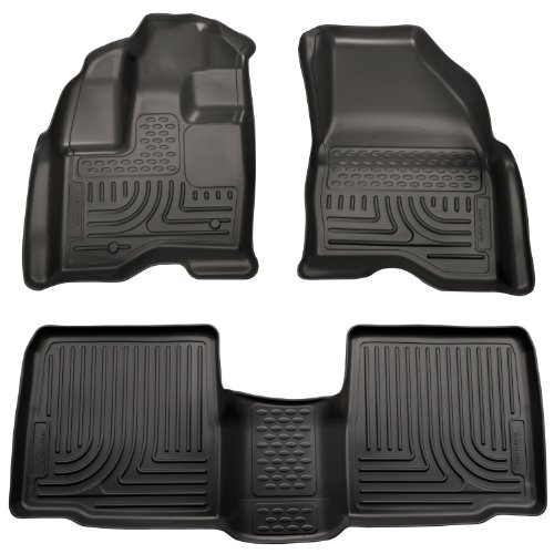 husky-liners-front-2nd-seat-floor-liners-footwell-coverage-fits-10-16-taurus