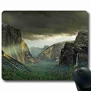 Color Match cualquier auricular Gaming ratón y teclado PC Gamer superficie naturaleza muy grueso 8.66 x 7 pulgadas Niños Niños regalo mp116326: Amazon.es: ...